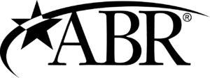 abr-logo